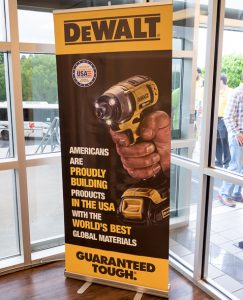 dewalt-built-in-the-usa-banner