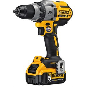 dewalt-dcd991-premium-brushless-3-speed-drill