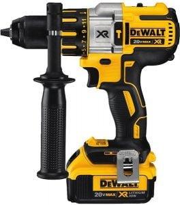 dewalt-dcd995-brushless-hammer-drill