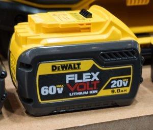 dewalt-flexvolt-9ah-battery-pack