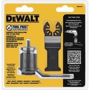 dewalt-tool-free-adapter-dwatfa1