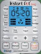 ip-smart-control-panel-final-2-135x180