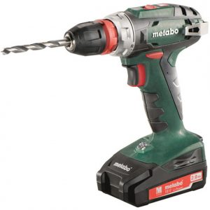 metabo-bs18-18v-drill-driver-with-2ah-battery