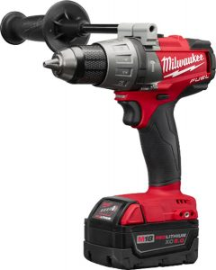 milwaukee-2704-m18-fuel-brushless-hammer-drill
