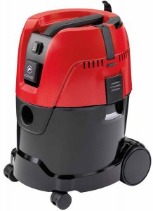 milwaukee-dust-extractor-vacuum
