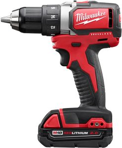 milwaukee-m18-2701-22ct-brushless-drill-driver