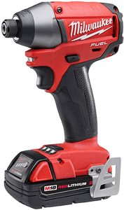 milwaukee-m18-fuel-2653-22ct-brushless-impact-driver