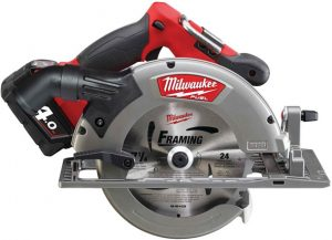 New Milwaukee Tools Sneak Peek