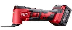 milwaukee-m18-oscillating-multi-tool-2626
