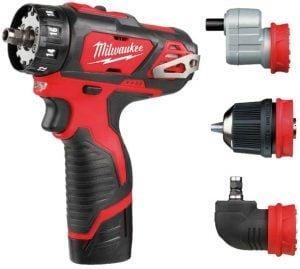 milwaukee-modular-m12-drill-driver