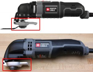 porter-cable-corded-oscillating-multi-tool-blade-change-comparison