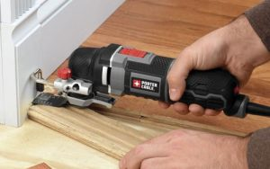 porter-cable-oscillating-multi-tool-pce605k-depth-control