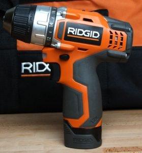 ridgid-12-volt-cordless-drill-driver