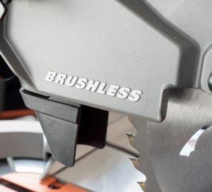 ridgid-18v-cordless-miter-saw-handle-dust-chute