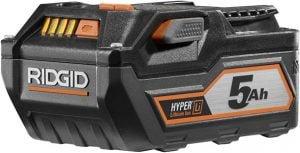 ridgid-5ah-battery