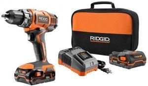 ridgid-r860052k-18v-cordless-drill-kit