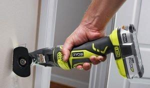 ryobi-jobplus-multi-tool-with-saw-attachment