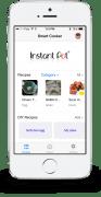 smartcooker-app-93x180