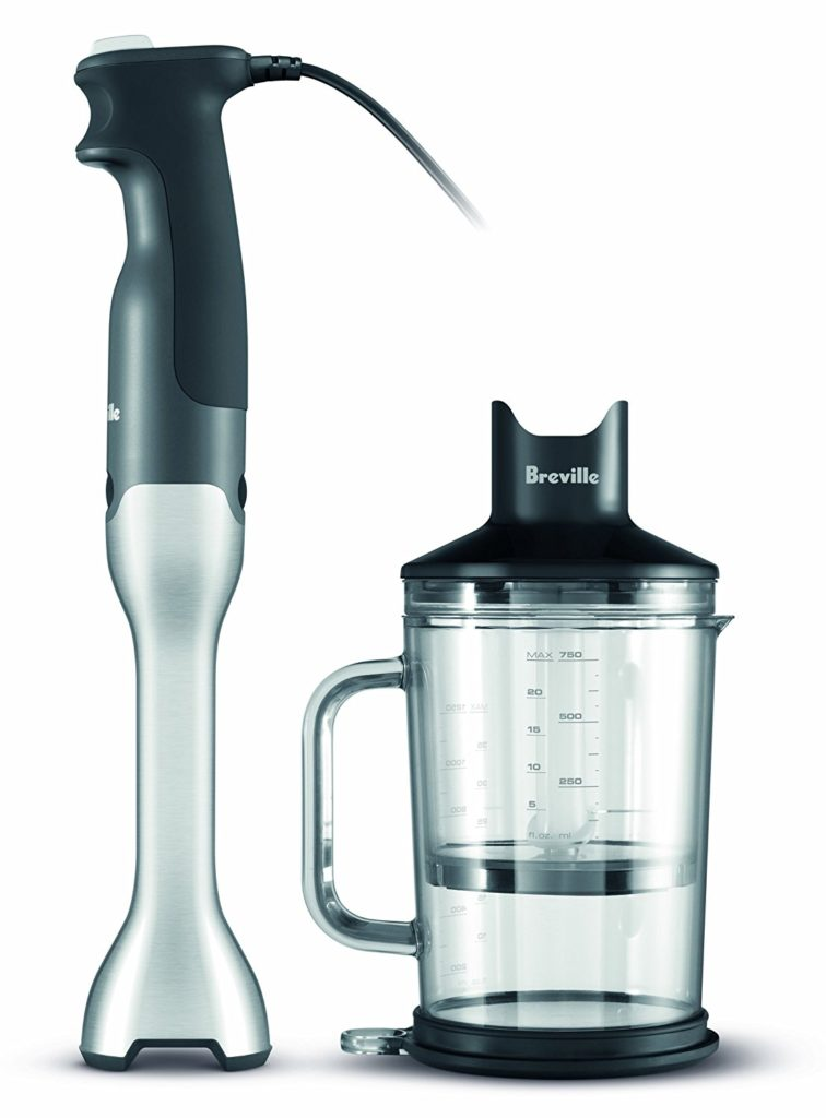 best immersion blender reviews