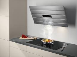Best Buy Kitchen hood will quickly remove moisture from your kitchen