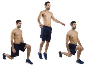 jump_lunges