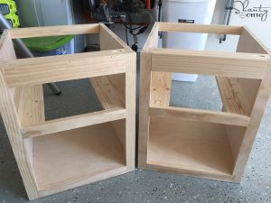 ready-for-drawers