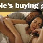 Best Buying Guide For Couples