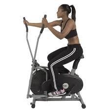 Best Plasma Fit - Home Gym