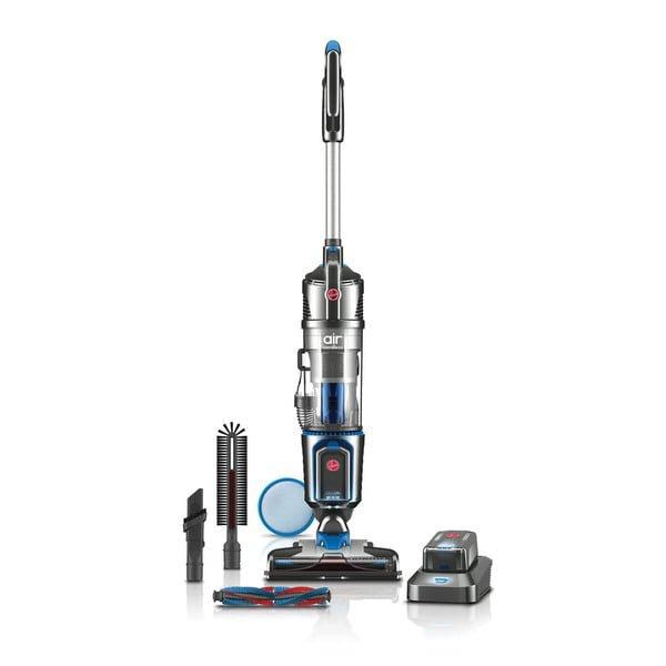 vacuum Cleaner Air Cordless