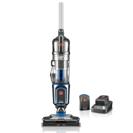 Best Hoover Vacuum Cleaner Air Cordless BH50140