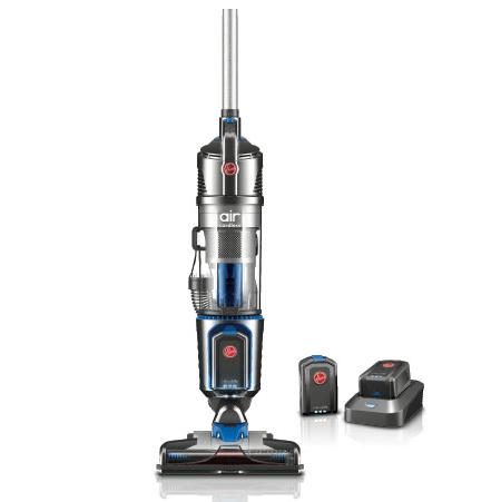 Best Hoover Vacuum Cleaner Air Cordless BH50140