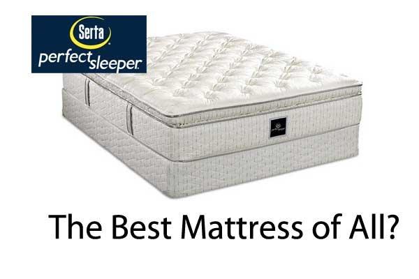 The Best Mattress >> High Rated Memory Foam Mattress Bestter Choices Bestter