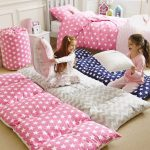 The Best Mattresses For Kids: A Good Practice Guide
