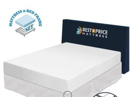 Memory Foam Mattress Archives Bestter Choices Bestter Living
