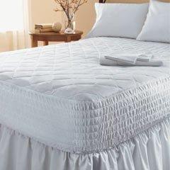 Soft Sleeper 10-inch Memory Foam Mattress Review