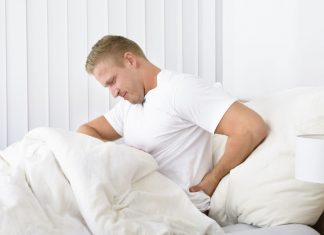 Top 5 Best Mattress for Back Pain & Buying Guide