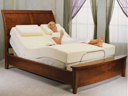 Best Bed Reviews and Buying Guide For 2017
