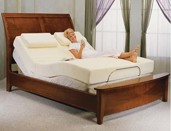 Tempurpedic Mattress Reviews >> Best Bed Reviews and Buying Guide For 2017 - Bestter Choices, Bestter Living