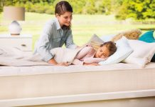 Buying Guide Amp Top 5 Best Mattress Toppers For Back Pain