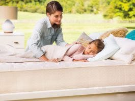 The Ultimate Guide To Mattresses For Heavy People