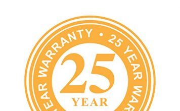 Everything You Need To Know About Mattress Warranty