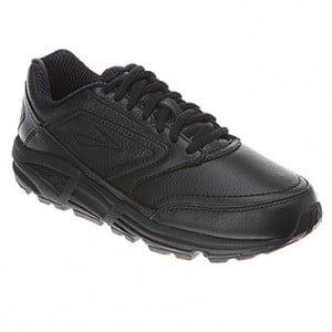 Best Shoes For Plantar Fasciitis By Brooks Men's Addiction Walker