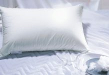 The Best Feather Pillows Review
