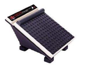 Trigger Point Massage Tools By MedMassager MMF06