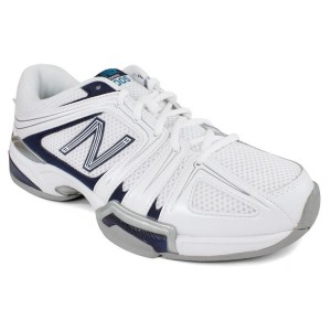Best Shoes For Plantar Fasciitis By New Balance Women's WC1005