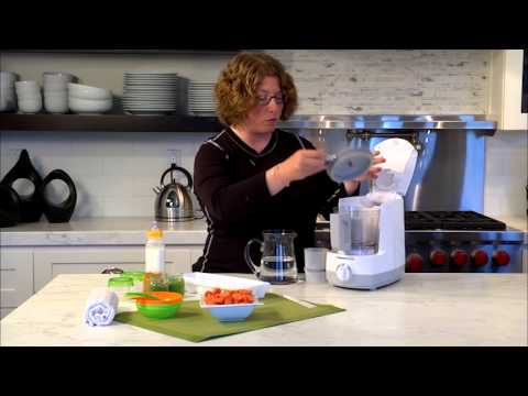 Beaba Babycook Pro 2x Baby Food Maker Bestter Choices