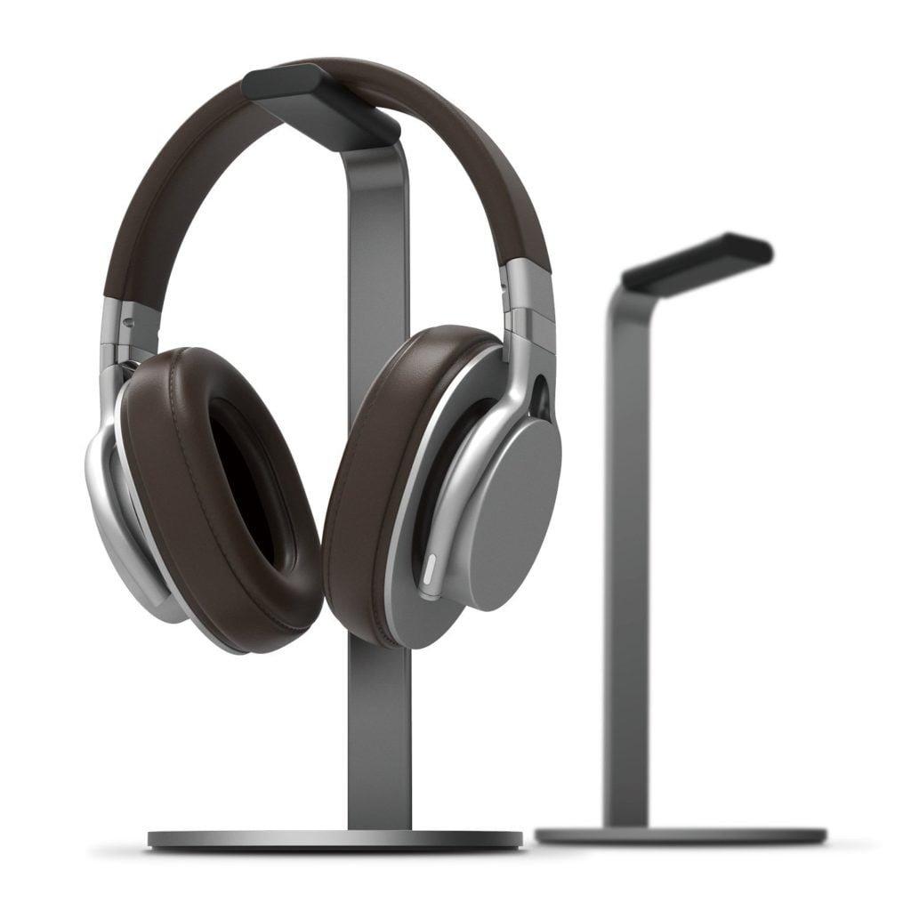 Best Headphone Stands