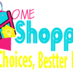 Home Shopping – Bestter Choices, Bestter Living