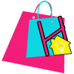 cropped-Home-Shopping-Favicon.png