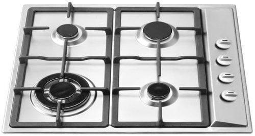 Top 10 Best Gas Cooktop